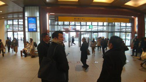 JCI金沢会議2018